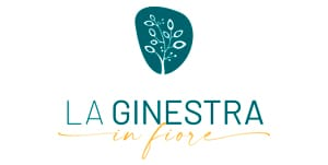 box alternativa la ginestra sirolo