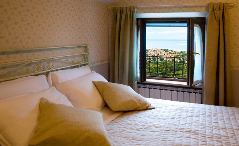 Offerta Long Stay Camere